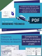 EDAPA-DA3.pptx