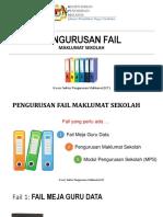Pengurusan Fail.pptx