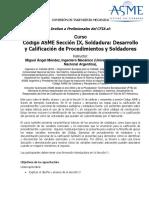 4578_Programa Sección IX.pdf