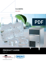 Brema Product Guide 2017 WEB.pdf