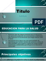 educacion de la salud conceptos.pptx