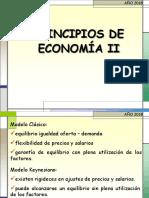 Modelo Keynesiano - Principios II 2018 (fotocopia).pptx