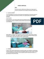 PARTO VERTICAL.docx