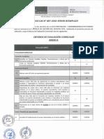 CAS-2018-087-AnexoA.pdf