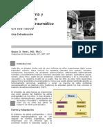 Estrés, trauma y TEPT en niños.pdf