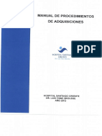 2 Manual_procedimiento_adquisiciones.pdf