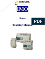 ismart_manual V2.pdf