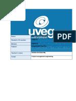 Alejandre_Jose_Assignment Text 2 File