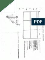 analisis estructural.pdf