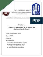 302981655-Termo-III-Practica-3.docx