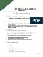 Consigna de Trabajo_Caracterización
