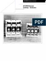 Mant Contactores LimitaGEH-5306.pdf