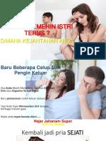 WA/SMS 0823-1322-9989, Jual Obat Kuat Pria Alami Tahan Lama di Kota Gorontalo