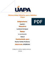 tarea 3 de español 1.doc