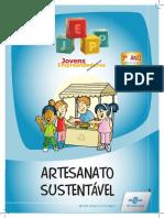 Livro do Aluno_7º ANO.pdf