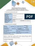 Guía de Actividades y Rúbrica de Evaluación Del Curso Paso 2- Reconocimiento Herramientas Conceptuales y Teóricas. (2)