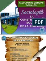 construccionsocialdelarealidad-131220222737-phpapp02
