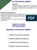 152954872-Calculo-de-las-reservas-de-un-yacimiento-Calculo.pdf