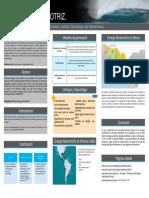 Póster de proyecto científico.pdf