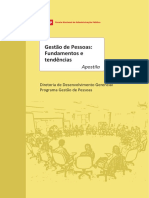 Apostila Gestão de Pessoas_área pública.pdf