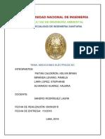fisica-3-INFORME 2.docx