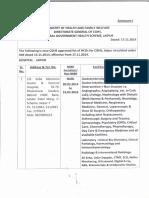 List of hosp from 17.11.14.pdf