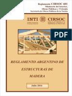 CIRSOC601-completo.pdf