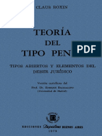 Teoria-del-Tipo-Penal-Claus-Roxin.pdf