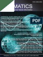 118-5-PB.pdf