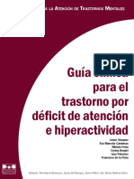 Guía Clínica para el TDAH.pdf