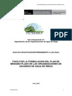 PSI Guia Plan a Mediano Plazo 11-12-2012