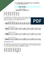 Ejercicios bass.pdf