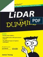 Lidar for dummies.pdf