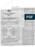 Guidelines to Pre-Trial.pdf