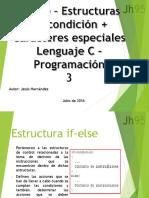 Programació3