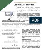 lectura-tipos-de-bases-de-datos.pdf