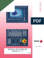 MAN_8070T_EXA FAGOR.pdf