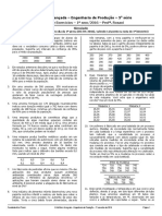Lista 4 - estatistica avancada - maxplanck_eng_prod_1sem_2016.pdf