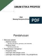 Etika Profesi 1.ppt