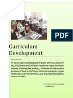 Final Curriculum Development 2014 12
