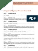 CasosClinicosCancerOral.pdf