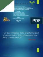 DIAPOS 3 -MEDICINA COMPLEMENTARIA (2).pptx
