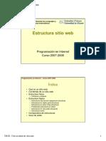 04b-EstructuraSitiosWeb