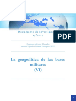 DIEEEINV15-2017_Geopolitica_BasesMilitares-VI_GuillemColom.pdf