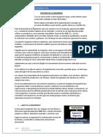 HISTORIA DE LA INGENIERIA.docx