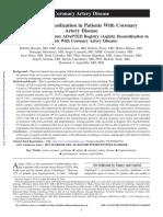 Aspirin Desensitization in Patients With CAD.pdf
