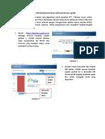 Panduan-Pengisian-1770SPENGHASILAN-BRUTOLEBIHDARI60JT.pdf