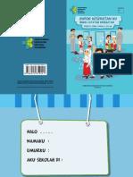 BUKU CATATAN KESEHATAN SD.pdf