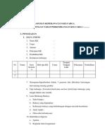 Format Askep Keluarga New.docx