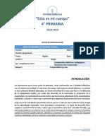 4°Primaria_Unidad Didáctica 1(1)